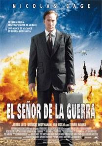 cartel_el_senor_de_la_guerra