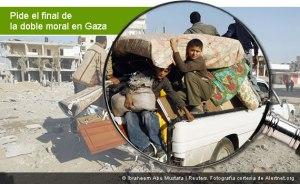 gaza_header_cas
