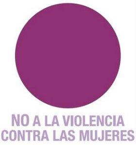 no-a-la-violencia-contra-las-mujeres