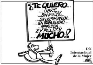 forges-mujer