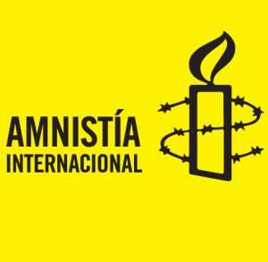 logo20amnistia20internacional_large