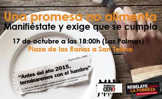 172_banner-330x200-PCERO-Las-Palmas