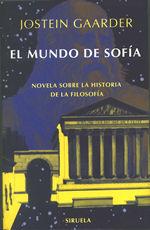 Jostein_Gaarder_-_El_mundo_de_Sofia