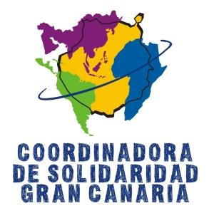 coordinadora_solidaridad
