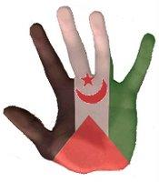 saharaesku-766434