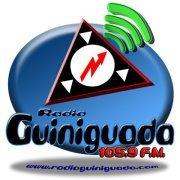 radio-guiniguada
